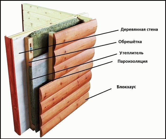 montazhblokxausasvoimirukami_8F93D851.jpg
