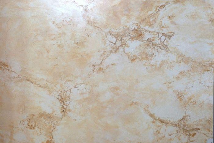 Мраморная венецианская штукатурка текстура своими руками 59