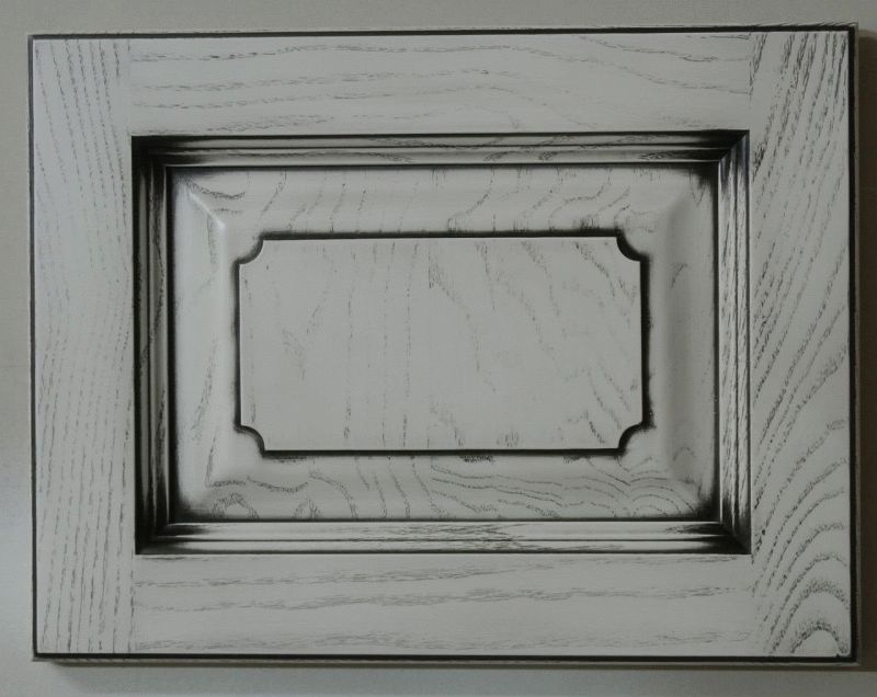 Декоративные алюминиевые панели