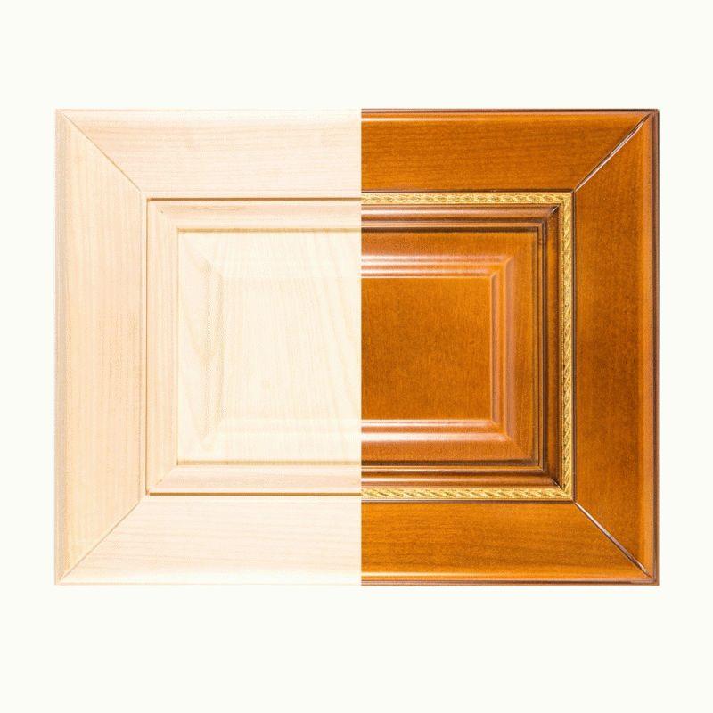 Плюсы и минусы вентилируемых фасадов