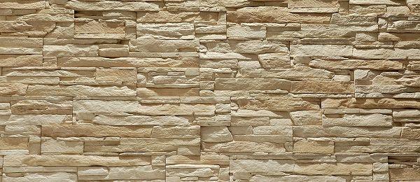 Песчаник камень свойства