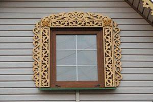 Наличники на окна шаблоны своими руками трафареты фото 145