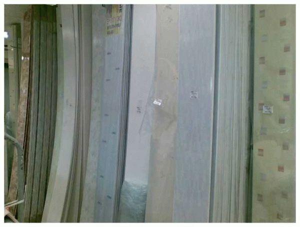 Монтаж стеновых панелей дома