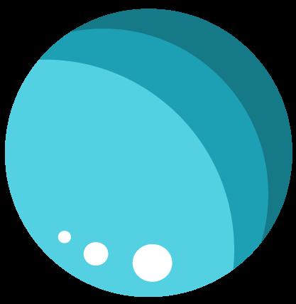 Логотип сайта Лучшие фасады частных домов